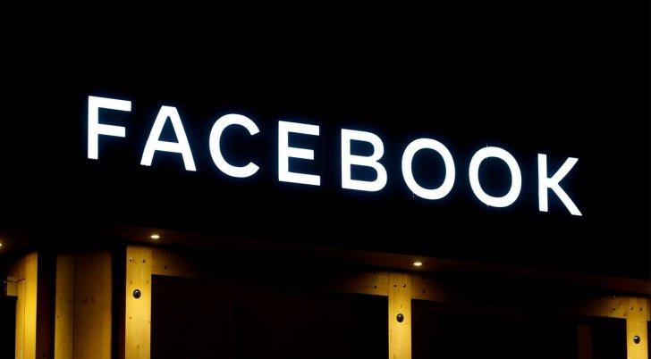 """فيسبوك تدشن منصة """"بوليتين"""" للمحتوى الإخباري لمنافسة """"سابستاك"""""""