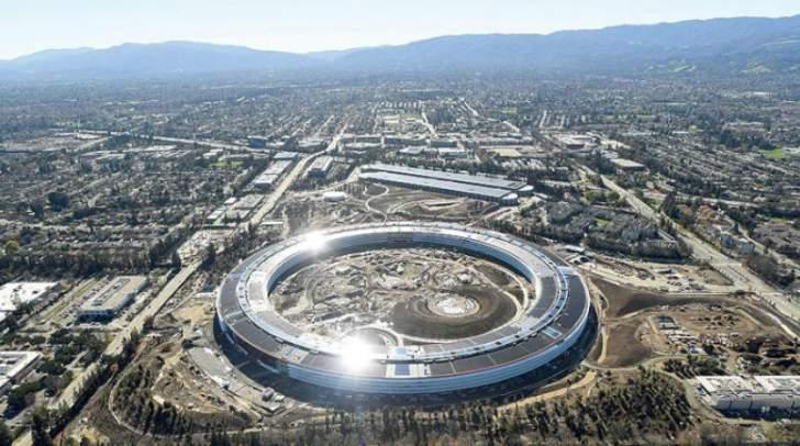موجة هجرة من سيليكون فالي لكبار نجوم قطاع التكنولوجيا