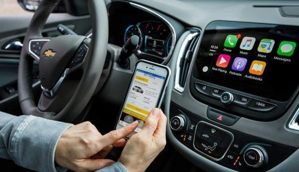 شركة إستونية تطلق خدمة مشاركة السيارات في أوروبا
