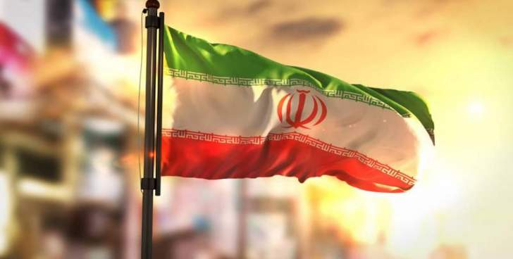 ايران تدعم توريد السلع الأساسية والأدوية بـ 10 مليارات دولار
