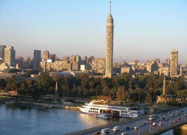 وزير الكهرباء المصري: من المقرر زيادة أسعار الكهرباء للمستهلكين مطلع تموز المقبل