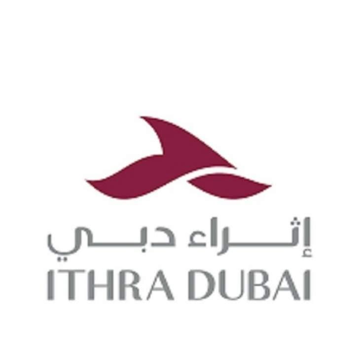 """""""إثراء دبي"""" تعتزم إنجاز أعلى مبنى معلق في العالم في حزيران المقبل"""