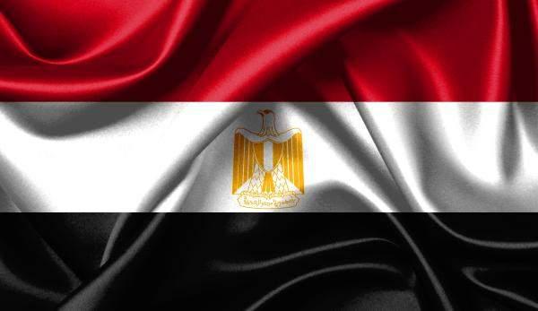 السياحة المصرية: مصر والمنتجعات السياحية جاهزة لاستقبال السياح الروس