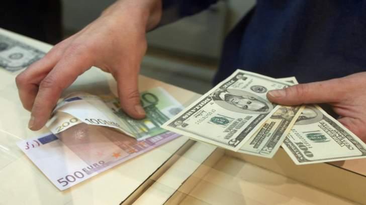 التقرير اليومي 14/5/2019: خاص - لبنان يراهن على زيادة تحويلات العاملين في الخارج لرفع نسب النمو وتنشيط الاقتصاد