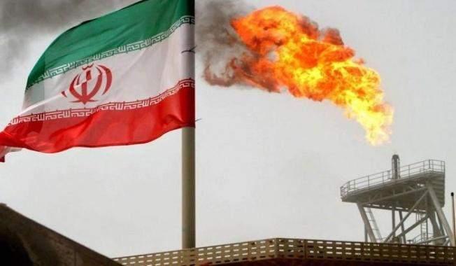 رغم العقوبات.. إيران تصدر المازوت وبكميات مضاعفة