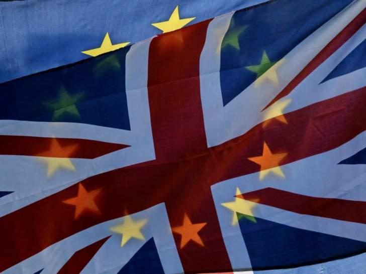 """""""بريكست"""" يدفع البنوك البريطانية إلى نقل 10% من أصولها إلى أراضي أوروبا"""
