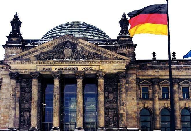 20 % من العاملين في ألمانيا يتحولون للعمل بنظام دوام جزئي في أيار