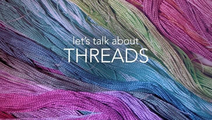 """تطبيق التراسل """"Threads"""" من """"فيسبوك"""" يتتبع المواقع وحالة البطارية"""