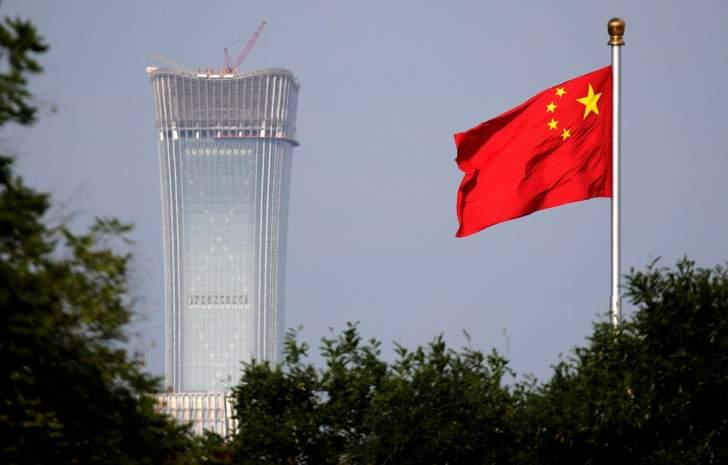 هيئة الإحصاءات الصينية: تباطؤ الإنتاج الصناعي ومبيعات التجزئة في أيار