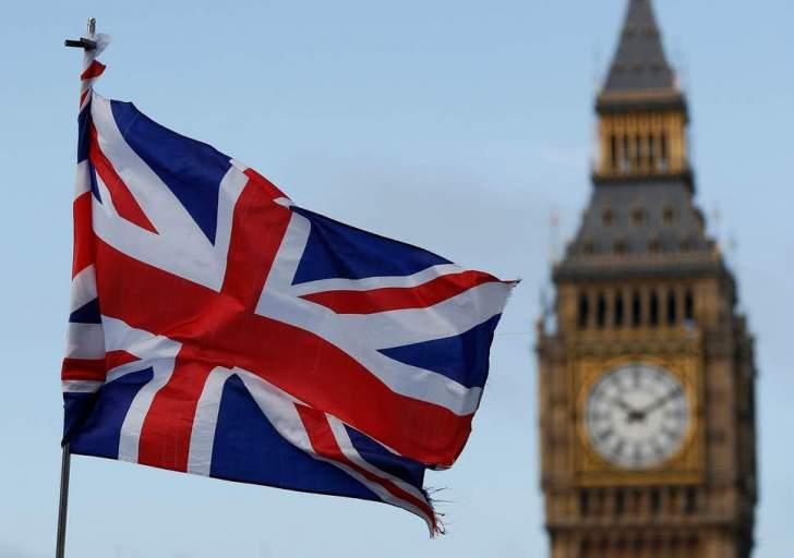 انخفاض مبيعات التجزئة البريطانية بأكبر وتيرة على الإطلاق