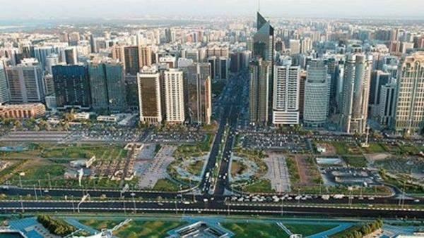 قيمة المبايعات العقارية في دبي اليوم بلغت 459 مليون درهم