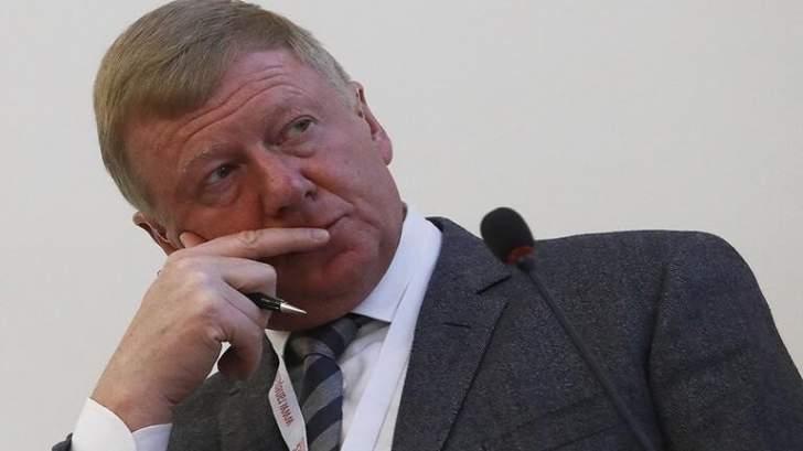 ممثل بوتين خلال منتدى اقتصادي في موسكو: ارتكبنا خطأ جسيما ستتحمل خزانتنا تبعاته