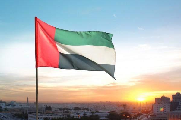 الإمارات ترفع حيازاتها من السندات الأميركية بحوالي 1.7 مليار دولار