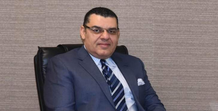 علوي: دفعة ثانية من المساعدات المصرية إلى لبنان
