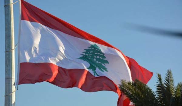 """تقرير """"فرنسَبنك"""": الإقتصاد اللبناني نما بنسبة 1% في 2018 والعجز وصل لـ 4.5 مليار دولاربنهاية أيلول """