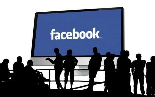 """""""فيسبوك"""" توقف تطوير تطبيق """"LOL"""""""