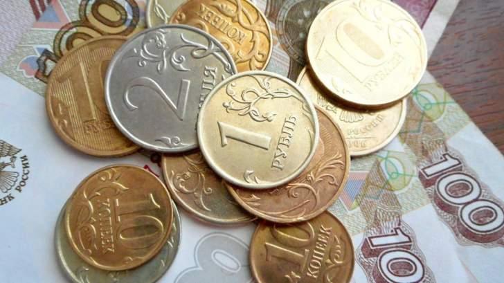 وزير: تكلفة دعم إقتصاد روسيا الإجمالية بلغت 3.3 تريليون روبل