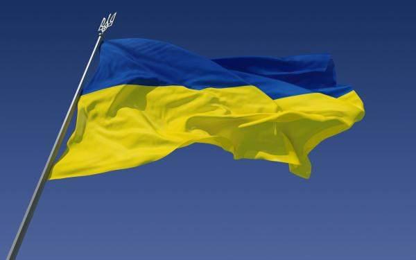 الرئيس الاوكراني يعلن توقيع صفقة لاستيراد طائرات من دون طيار من تركيا