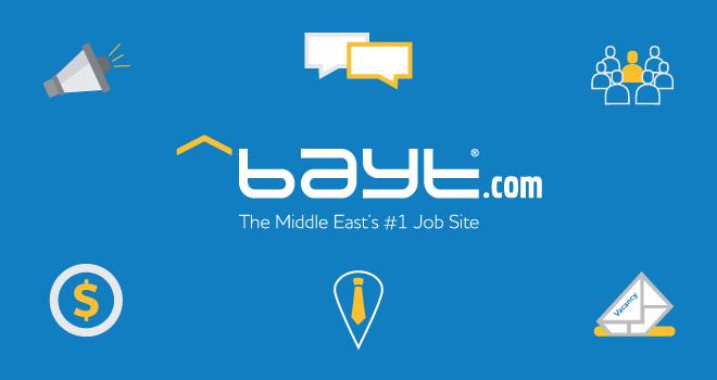 """إستبيان """"بيت.كوم"""": 88% من المهنيين في المنطقة يخططون للبحث عن وظيفة جديدة خلال رمضان"""