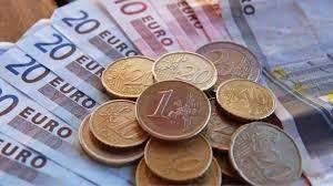 اليورو سجّل خسائر على مدار الأسبوع بنسبة 1.1%