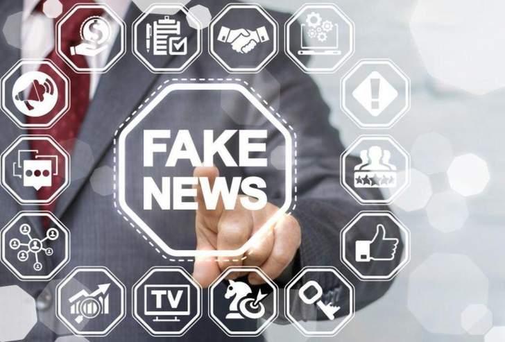 سلاح جديد لمحاربة الأخبار المزيفة على الانترنت.. تعرف عليه!