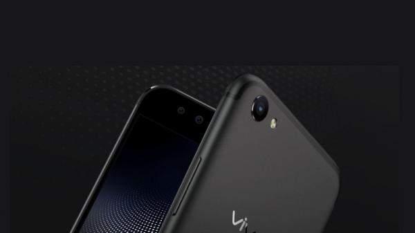 """""""فيفو"""" تؤكد قدوم نسخة Mars Edition السوداء من هاتفها الذكي القادم"""