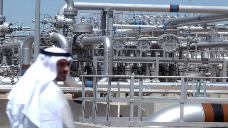 سعر برميل النفط الكويتي يرتفع إلى 64.18 دولار