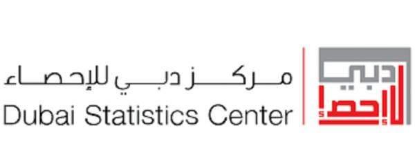 """""""مركز دبي للإحصاء"""": إنجاز 3507 مبانٍ جديدة في الامارة خلال النصف الأول"""