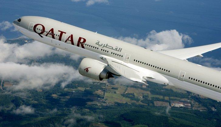 """""""الخطوط القطرية"""" ترفض تسلم طائرات من """"إيرباص"""""""