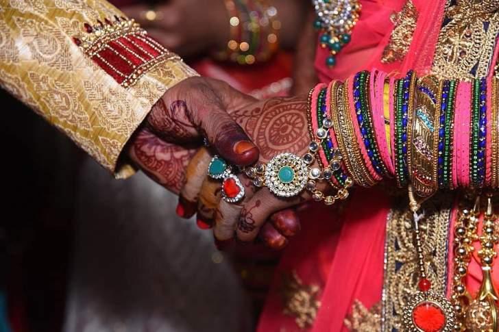 """عرض زواج """"وقح""""... عاطل عن العمل يضع معايير عالية لاختيار زوجته!"""