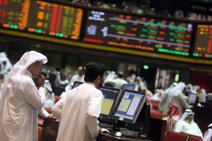 بورصة السعودية تغلق على إنخفاض بنسبة 0.09% عند 9077.62 نقطة