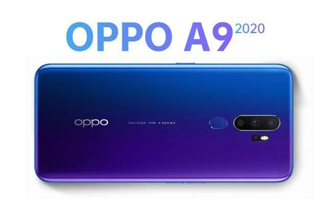 "ما هي ميزات هاتف ""OPPO A9 2020"" الجديد؟"