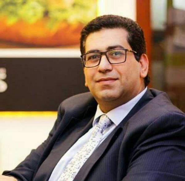 القطاع السياحي في مصر ينفض عنه غبار الاحداث الامنية ويحقق ارقاما مميزة في العام 2018
