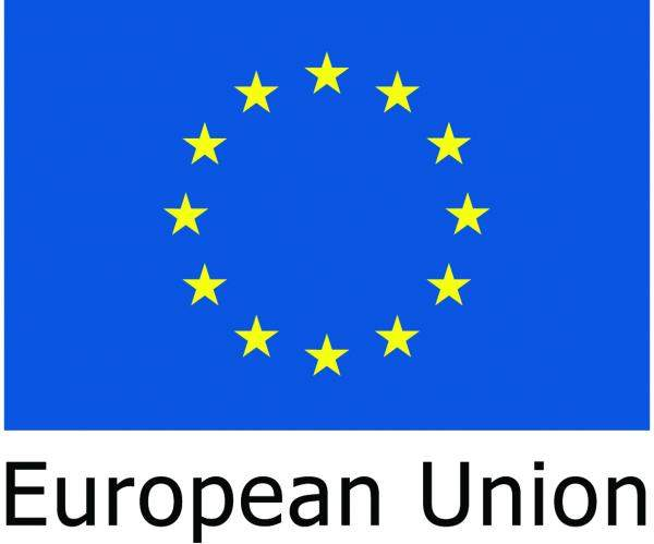 اتحاد أوروبا: من المقرر تقديم 3.7 مليار دولار لمساعدة لاجئي سوريا بتركيا