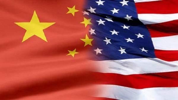 """""""روبترز"""": إمكانية تأجيل توقيع أميركا والصين على الاتفاق التجاري إلى العام المقبل"""