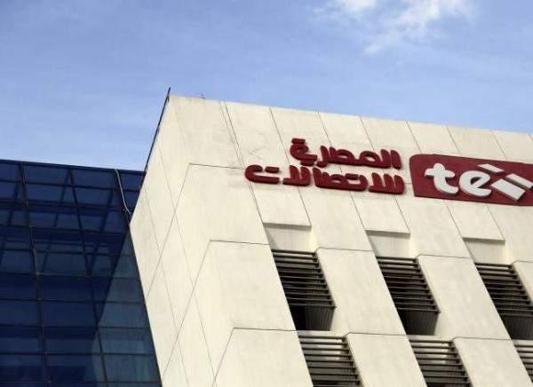 """""""المصرية للاتصالات"""" ستستكمل شبكة الألياف الضوئية الأفريقية"""