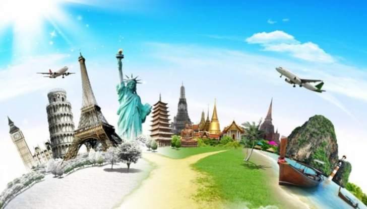شركة سياحة وسفر تقاضي مديرتها وموظّف بالاختلاس