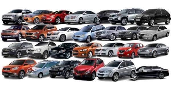 الصين: مبيعات السيارات ترتفع 4.8% على أساس سنوي في حزيران
