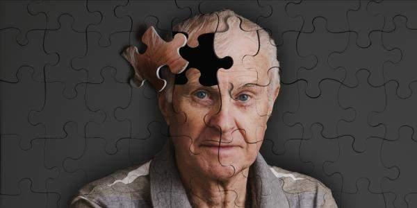 """خرائط """"غوغل"""" تضر بمخ الإنسان وتعرضه للإصابة بمرض الألزهايمر"""