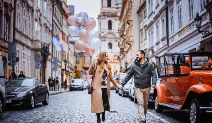 6 طرق لمساعدة الأزواج على إدارة أموالهم بنجاح!
