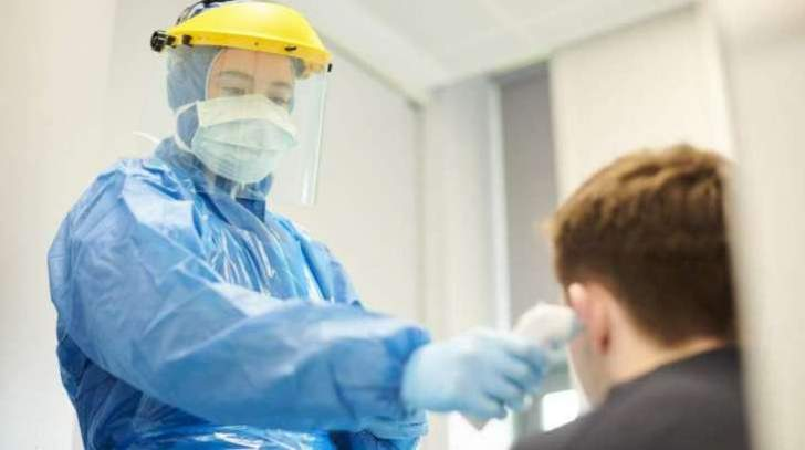 إدارة الكوارث: تسجيل 29 وفاة و1001 إصابة جديدة بفيروس كورونا