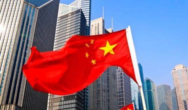 اقتصاد الصين يواصل تراجعه في شهر اَب