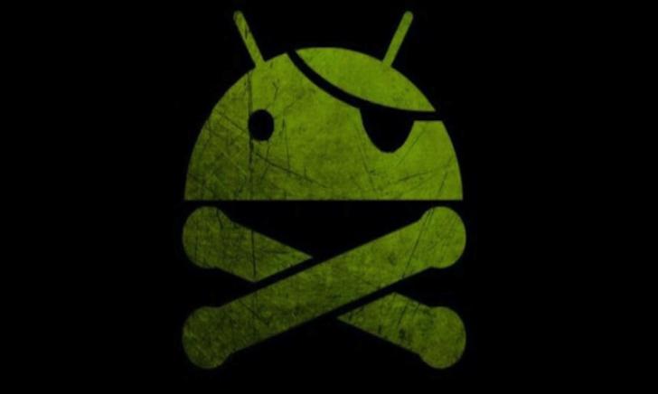 """تطبيق خطير يهدّد هواتف """"أندرويد"""" حول العالم"""