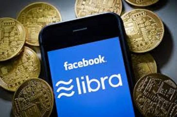 """تعرف على ابرز الاختلافات الرئيسة بين """"البيتكوين"""" وعملة فيسبوك """"ليبرا"""" !"""