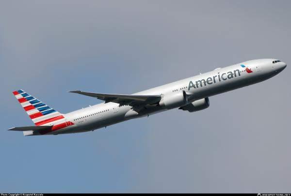 أميركا تحذر شركات الطيران من التحليق قرب الحدود الأوكرانية الروسية