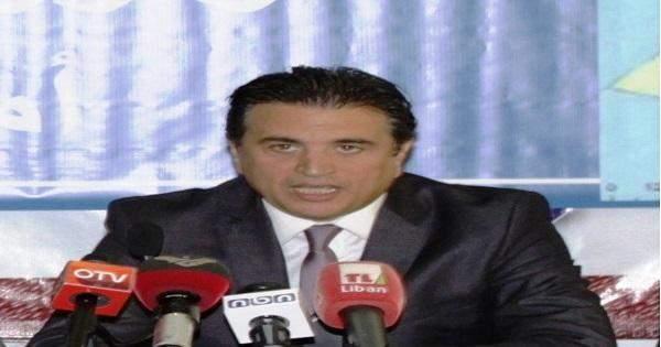 الخولي: قرارات الدولة الأخيرة شرّعت عمل مافيا مولدات الكهرباءوسلّطتهم على جيوب الشعب اللبناني