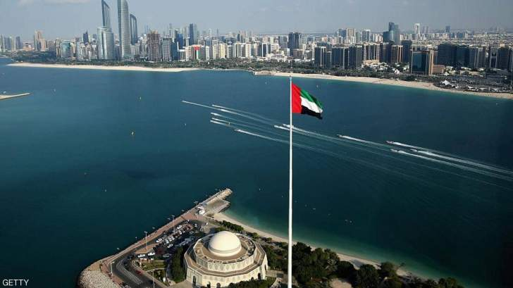 الإمارات: تقليص ساعات العمل في القطاع الخاص خلال شهر رمضان