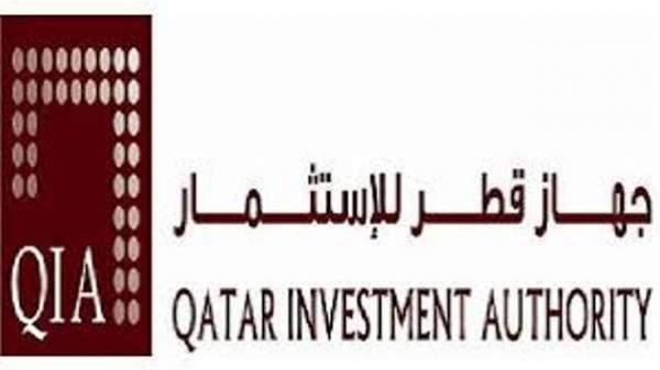 """""""جهاز قطر للاستثمار"""" يضخ مليارات من الدولارات في البنوك المحلية"""