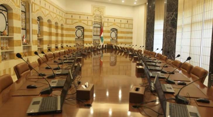 هل تنجح الحكومة المقبلة في وضع لبنان على الخارطة الدولية مجدداً؟
