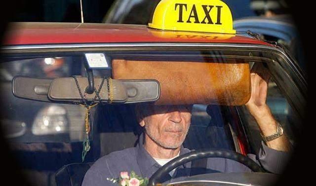 """تعرفة السائقين في إنتظار القرار الرسمي.. طليس لـ""""الاقتصاد"""": التصعيد قائم والإضراب في موعده"""